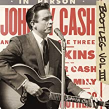 Best johnny cash live at newport Reviews