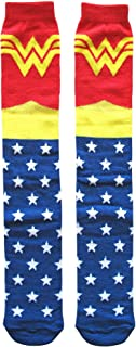Best wonder woman socks cape Reviews