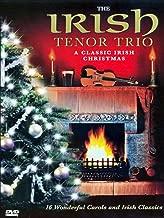 Irish Tenor Trio - A Classic Irish Christmas: Legends in Concert