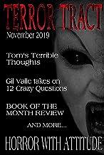 Terror Tract (November 2019)