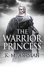 Best the warrior princess Reviews
