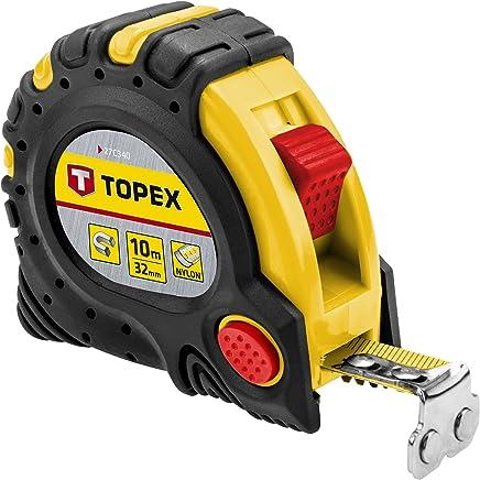 Amazon.fr : TOPEX - Outillage à main et électroportatif : Bricolage