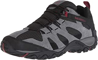 Men's Alverstone Hiking Shoe