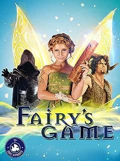 Best fairy parents games Reviews