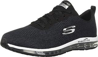 Skechers Scarpe 11970 Choc Sneakers: Amazon.it: Scarpe e borse