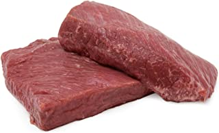 QMEAT Beef Brisket, 500g - Chilled