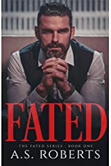FATED (The Fated Series Book 1) Kindle Edition
