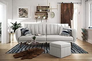 comfy futons for sale