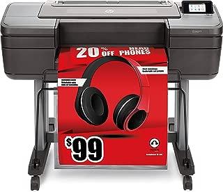 Amazon.es: Más de 500 EUR - Plotters / Impresoras: Informática