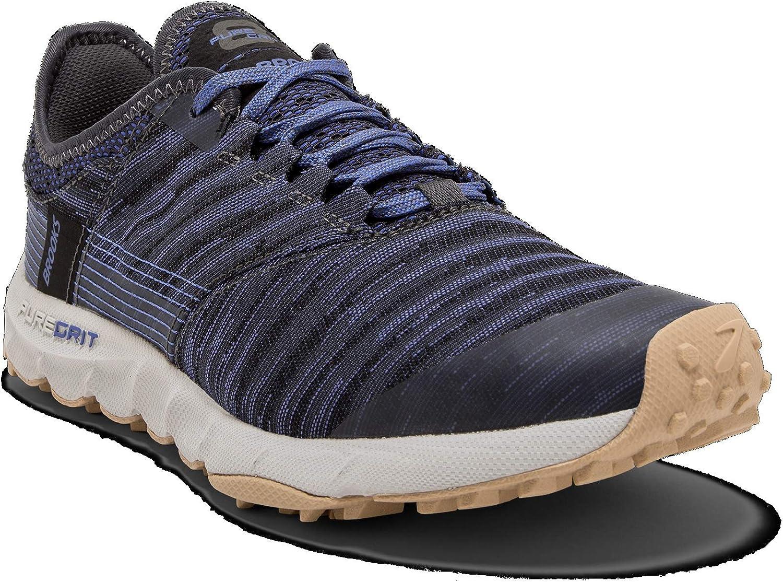 Brooks PureGrit 8 8 Damen Laufschuh  heißer Verkauf online