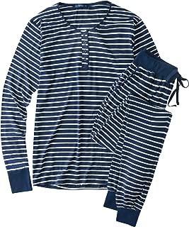 Twin Boat Super Soft Pajamas for Women - Cotton Jersey Pajama Set with Jogger Pajama Pant