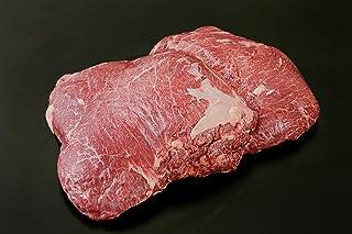 【 安心・安全 】 国産牛 ほほ肉 ( ツラミ ) ブロック 約1kg (900g-1.1kg) 牛肉 ホホ肉 頬肉 赤身 ワイン煮 煮込み ポトフ カレー スープ 焼肉 焼き肉 ステーキ パーティー クリスマス (1)
