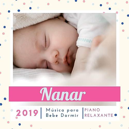 Canção de Ninar - Piano by Músicas Infantis Maestro on