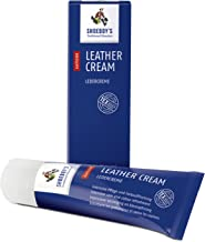 Shoeboy's Camel Leather Cream