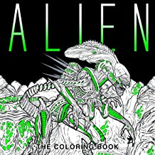 Best alien coloring book pages Reviews