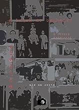 A loira do banheiro, Bia, Alice e outras histórias (Portuguese Edition)