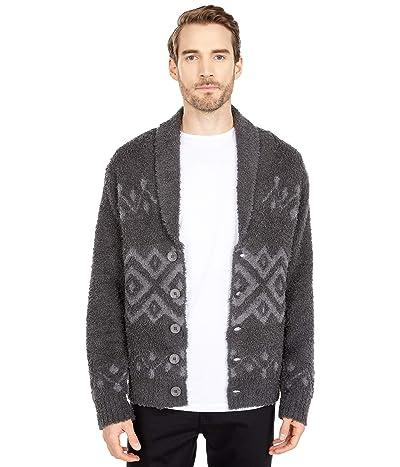 Barefoot Dreams Topanga Sweater