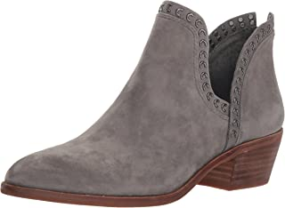 Vince Camuto Women's Prafinta Ankle Boot