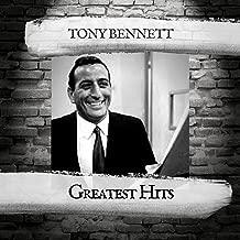 Best tony bennett greatest hits Reviews
