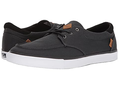 TC-2-Mens-Sneakers-2019-05-01