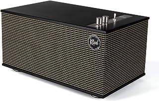 Klipsch Center Channel Speakers 120 Watt, Wired/Wireless, 1067557