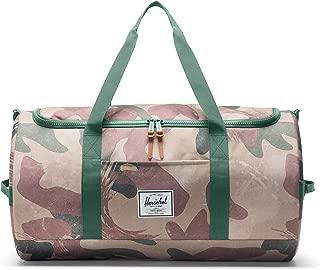 Supply Co. Sutton Duffel Bag