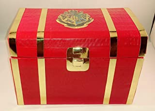 Caja organizadora Harry Potter