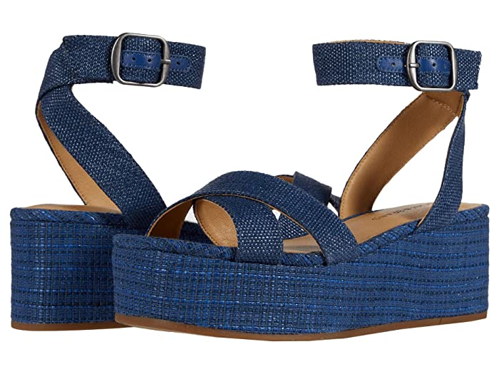 Lucky Brand  Bikaro (Limoges) Womens Shoes