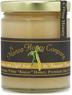 Best white honey india Reviews