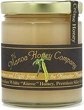 Best white honey russia Reviews