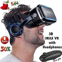 Best virtual reality split screen Reviews