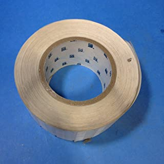 """THT-115-427-5, BRADY (W.H.), 3"""" Core Series Self-Laminating Vinyl Wire and Cable Labels"""