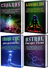 astral projection workbook