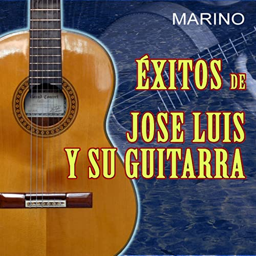 Vuelvo a Pensar en Ti de Marino en Amazon Music - Amazon.es