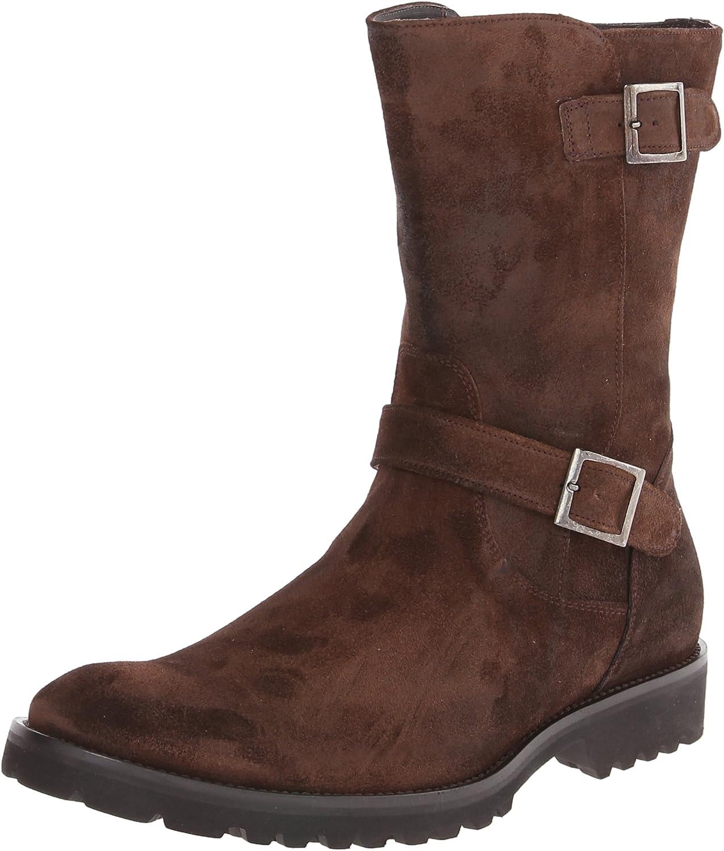 To Boot New York Men's Dixon Boot