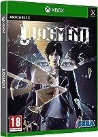 Judgment XSRX IT/ESP