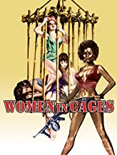 Best the women in cages Reviews