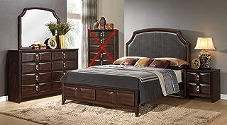Best furniture storage bed Reviews