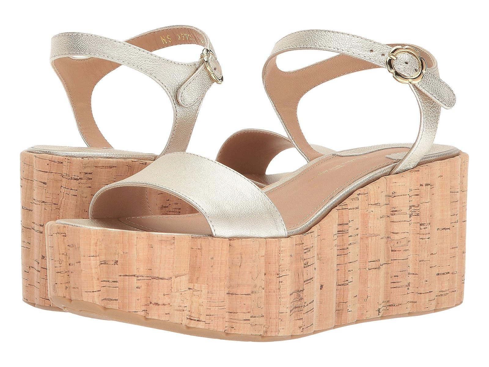 Salvatore Ferragamo TropeaCheap and distinctive eye-catching shoes