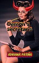 Demon's secretaris