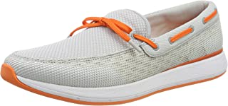 Swims Breeze Wave Lace Shoes