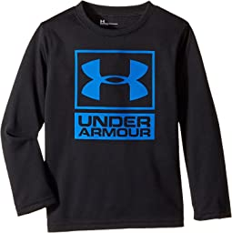 Under Armour Kids - Waffle Crew (Little Kids/Big Kids)