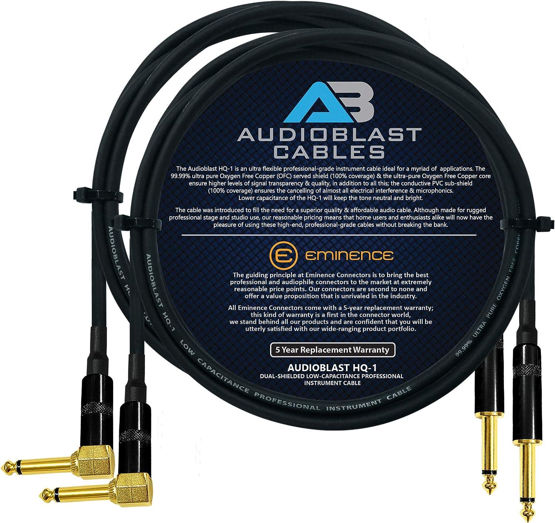 Audioblast - 2 Units 3 Foot Flexible HQ-1 Dual Shi Ultra Max 43% OFF Chicago Mall