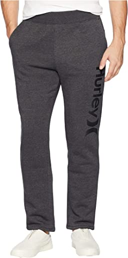Surf Check One & Only Trackpants