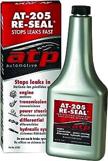 AT-205 ATP Re-Seal Leak Stopper 8oz - 12 Pack Leak Stop