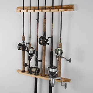 tenkara rod line holder