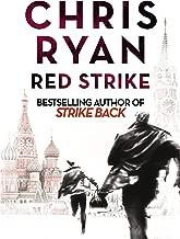 Red Strike: A Strike Back Novel (4) (Strikeback)