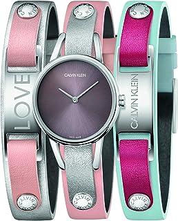 Fashion-Watches (Model: K9D231ZZ)
