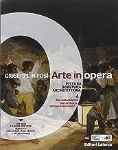 Scaricare Libri Arte in opera. Per le Scuole superiori: 4 PDF