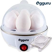 Best automatic egg cooker Reviews